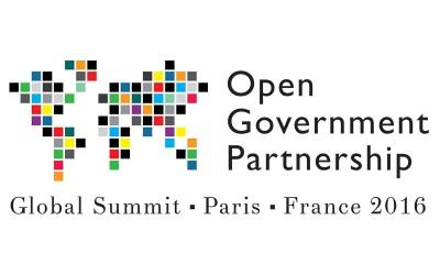 OGP Summit, PWI partecipa